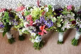 wedding flowers for september wedding bouquet ideas for september gallery for gt september