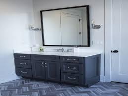 Dark Gray Bathroom by Charcoal Gray Bathroom Cabinets Amazing Bedroom Living Room