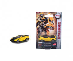 lamborghini transformer the last knight transformers the last knight bumblebee new shop dickietoys de