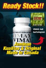 vimax medan jual vimax asli canada obat pembesar penis
