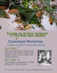 sukkot supplies sukkah project coursework academic writing service
