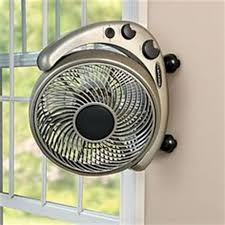 Bunk Bed Fan Bunk Bed Attached Fan Intersafe