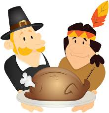 thanksgiving day png clip image gallery yopriceville high