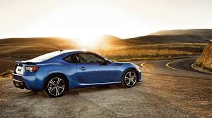custom subaru brz wallpaper subaru brz wallpapers ozon4life