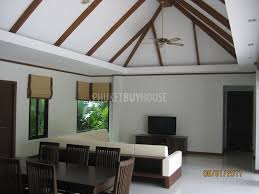 raw0505 bali style 3 bedroom pool villa phuket buy house