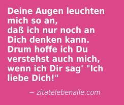 35 best whatsapp status sprüche images on a quotes - Liebes Spr Che Status