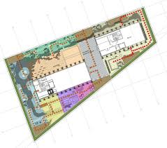 harrods floor plan living lattice u2014 wilder associates
