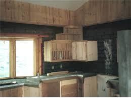 Sw Ideas Southwest Kitchens - Southwest kitchen cabinets