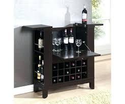 distressed wood bar cabinet wine bar storage cabinet wine racks home bar wine rack bar wine