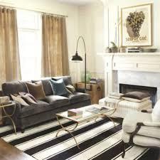 Reston Living Room Ballard Designs - Ballard designs living room