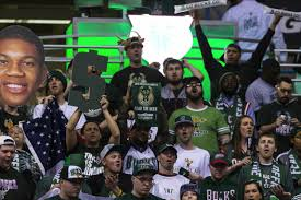 milwaukee bucks fan pack are the milwaukee bucks serious about moving to seattle and would