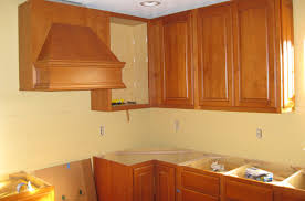 enjoyable glass front kitchen cabinet replacement doors tags