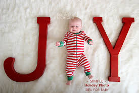 baby christmas cards photo ideas christmas lights card and decore
