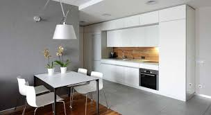 small kitchen ideas on a budget simple kitchen design for middle