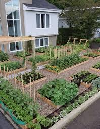 Backyard Garden Design Ideas 25 Trending Garden Design Ideas On Pinterest Small Garden