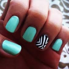 195 best nails images on pinterest make up pretty nails and