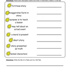 story elements worksheets story elements worksheets have fun