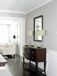 175 best images about home sweet home on pinterest paint colors