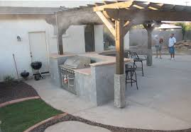 Best Patio Mister System Misting System And Mistcapes For Your Arizona Yard And Patio