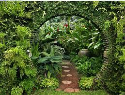 life short garden design pictures sri lanka learn how