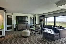 two bedroom suites in atlantic city atlantic city two bedroom suites ayathebook com