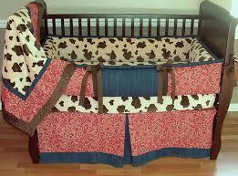 Bedding Nursery Sets crib bedding sets cowboy creative ideas of baby cribs
