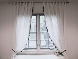 kitchen window drapes photo ideas idolza