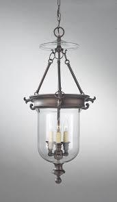 oiled bronze light fixtures chandelier lowes oiled bronze closdurocnoir com
