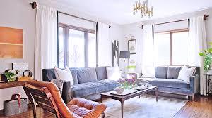 Rosa Beltran Bungalow House Home Decor Interior Design - Interior design for bungalow house
