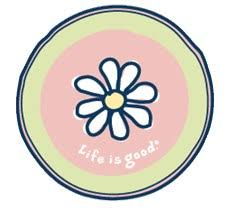jeep life tire cover all things jeep life is good beach towel daisy bloom