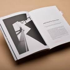 30 stylish examples of layouts in magazine design jayce o yesta