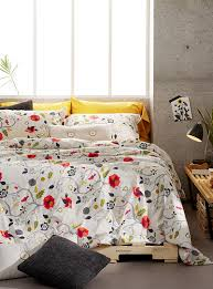 shop comforters and bedspreads online simons