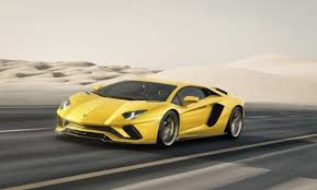 lamborghini aventador sv top speed 2018 lamborghini aventador s car review top speed car