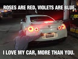 Jdm Memes - jdm memes jdm memes shared jdm addicts s post facebook