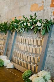 128 best unique wedding ideas images on pinterest unique