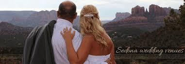 sedona wedding venues sedona wedding venues scenic indoor outdoor locations