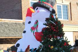 west jefferson holiday events west jefferson nc