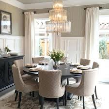 Houzz Dining Room Tables Large Dining Room Table Luxurious Dining Room Remodel