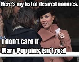 Mary Poppins Meme - th id oip f4nc9 5xmlysketkt9vsbwhafw