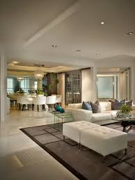 Steven G Interior Design by Hdhd For A Contemporary Dining Room With A Contemporary Design And