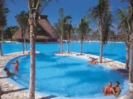 imagenes barcelo maya beach barcelo maya beach