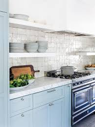best paint to cover kitchen cabinets the cost to paint kitchen cabinets explained