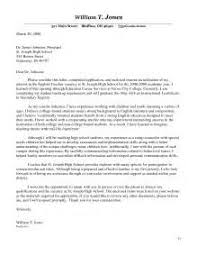 cover letter for phd position write finance dissertation proposal