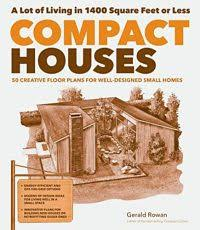Backyard Homestead Book by The Backyard Homestead Book Of Building Projects U2013 Backwoods Home