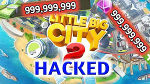 hacked apk big city 2 hacked apk big city 2 hack file