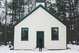 shed roof house free images snow winter wood house building barn home