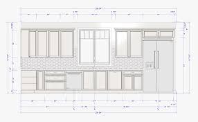 dutch cottage kitchen design youtube