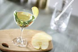 apple martini cocktailrezepte mit wodka