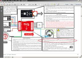 tools for wiring wiring diagram