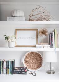 contemporary home decor diy blogs to follow curbly diy design